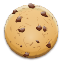 Cookie Clicker 1